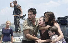 TWD-S2-Production-Photos-Shane-590