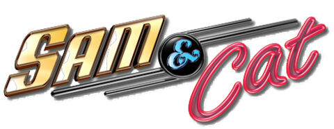 File:Sam & Cat logo.jpg