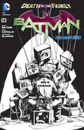 Batman Vol 2-14 Cover-3