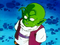 Dende