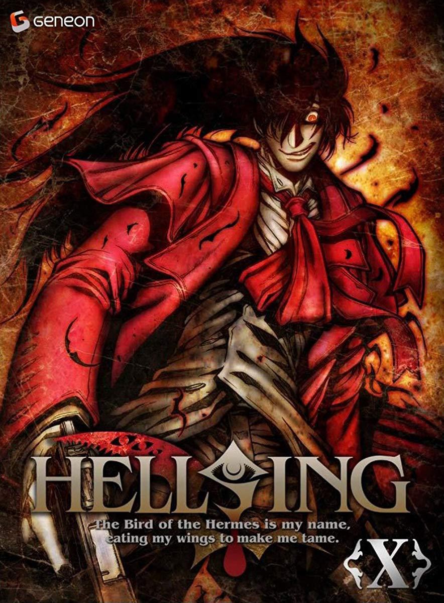 [Imagen: Hellsing_OVA_10_variant.jpg]