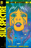 Before Watchmen: Silk Spectre #4 {{{Image4Text}}}