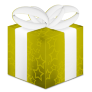 GiftGolden