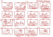 TheRemoteStoryboard5