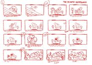 TheRemoteStoryboard6