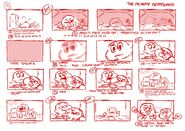 TheRemoteStoryboard9