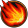 Fire weakness icon
