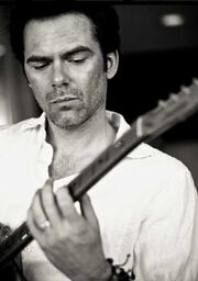 Billy-burke-1-