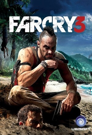 Far Cry 3 Game Review