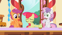 CMC Cheer Up 2 S2E6