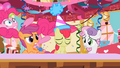 CMC Cheer Up 8 S2E6.png