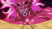 Toriko 11