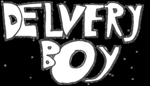 delivery boy - fantendo  the nintendo fanon wiki