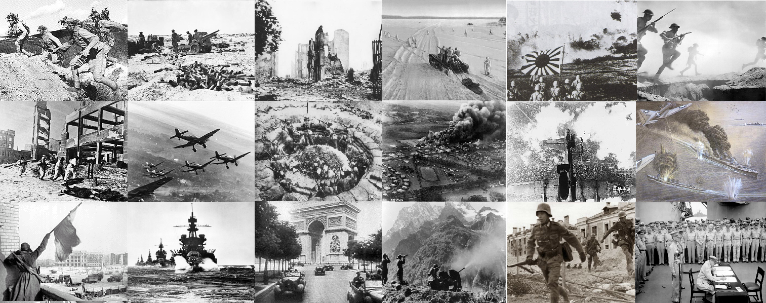 http://images2.wikia.nocookie.net/__cb20121203043314/althistory/images/5/52/World_War_V_Collage_(A_World_of_Difference).png