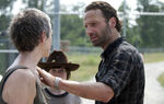 TWD-Episode-309-Main-590