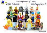 Lego-collectible-minifigs-series-9-600x417