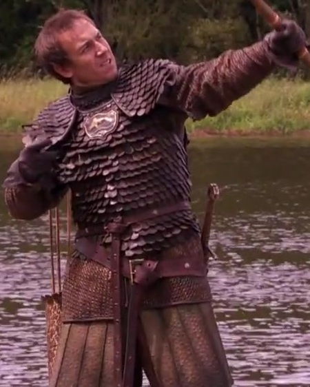 edmure tully - photo #13