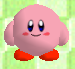 64 Kirby