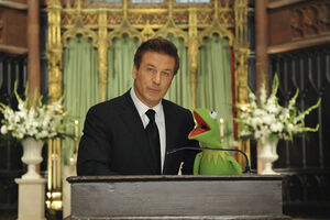 30 Rock Kermit 2