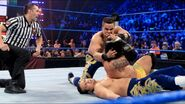 Smackdown 1.20.12.10