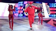Smackdown 1.20.12.13