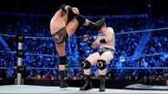 Smackdown 1.20.12.20