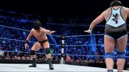 Smackdown 1.20.12.31