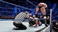 Smackdown 1.20.12.33