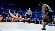 Smackdown 1.20.12.38