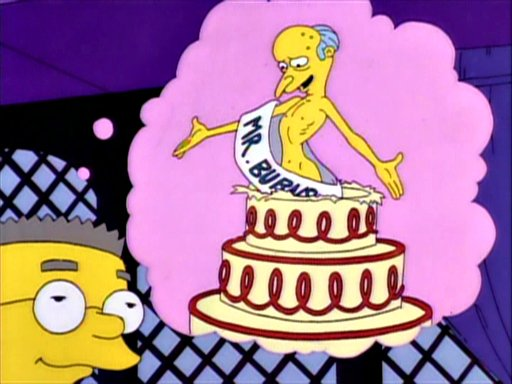 Happy_birthday_Smithers.jpg