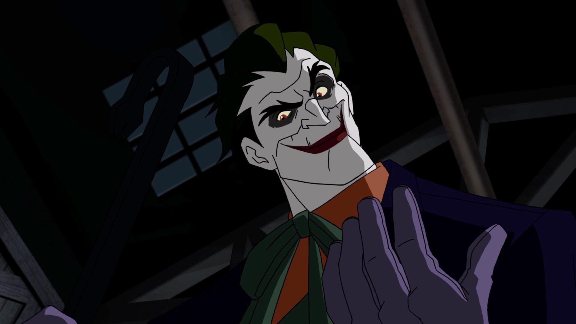 Joker_%28Under_the_Red_Hood%29.jpg