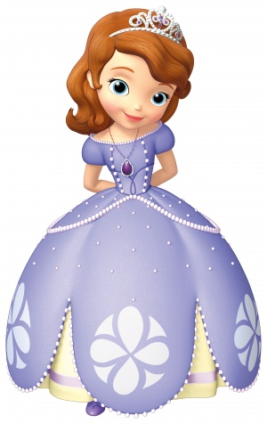 Disney Images C New Pictures Sofia The First