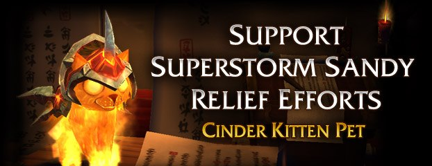 CinderKittenPromo