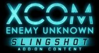 XCOM.EU.Slingshot