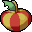 RoF Striped Apple