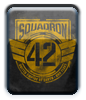 Sq42 button.png