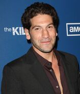 Jon-bernthal-premiere-the-killing-01