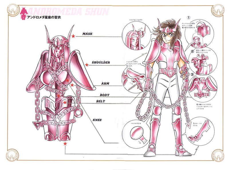 Hentai Genero Violacion - Hentai en Linea - Hentaird