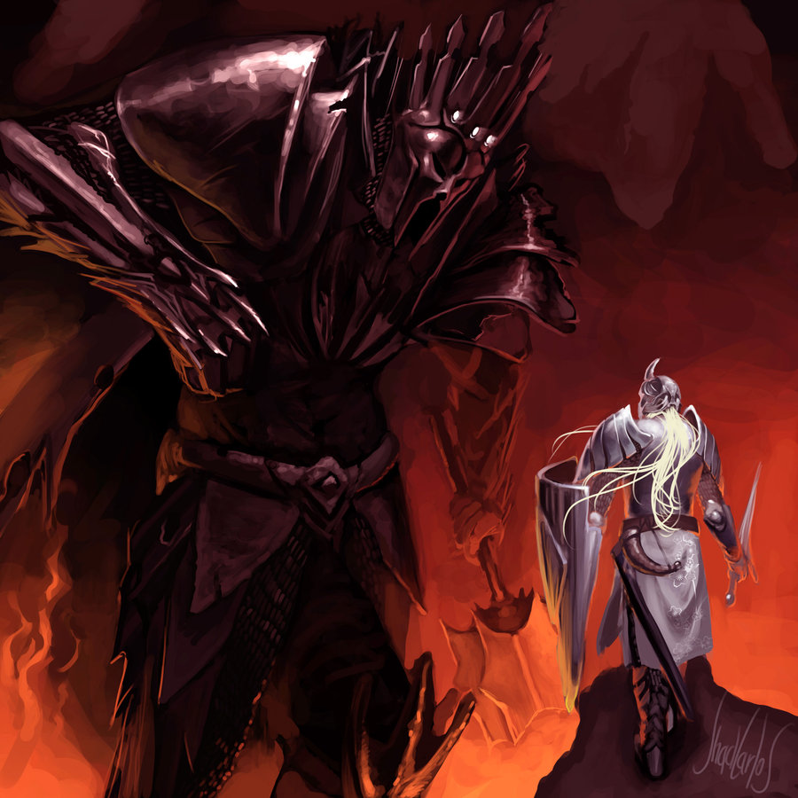 http://images2.wikia.nocookie.net/__cb20121206134406/lotr/images/9/9f/Morgoth_and_fingolfin_by_shadcarlos-d31bi72.jpg