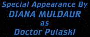 Muldaur credit