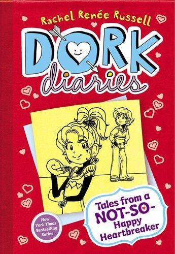 Dork Muslim Dating Site Dork Muslim Personals Dork Muslim