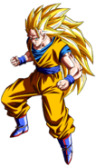 Goku SSJ3 trans.png