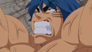 Toriko 18