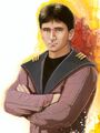 Wedge Antilles by Brian Rood.jpg
