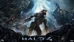 Halo4title