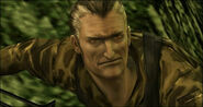 Interview-michael-bell-the-fear-mgs3-02