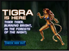 NaT Tigra is Here