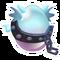 Huevo del Dragón Fantasma