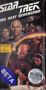 TNG 01 Beta