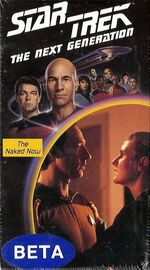 TNG 02 Beta